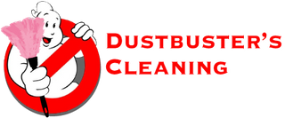 Dustbuster's Cleaning